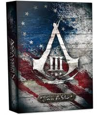 Assassin's Creed III Join Or Die PS3 Używana (kw)