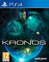 Battle Worlds KRONOS PL PS4 Nowa (nh)