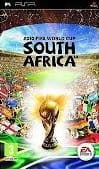 2010 FIFA World Cup: South Africa PSP Używana (nh)